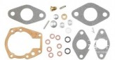 kit joint carburateur pour johnson/evinrude SIE18-7043
