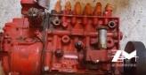 Pompe Injection Moteur Marin 8210 SRM 36