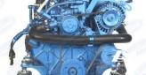 Promotion sur le MINI 44 SOLE Diesel jusqu'au 31 Décembre 2020