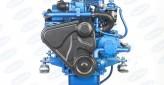 Promotion MINI17 SOLE diesel jusqu'au 31 Décembre 2020