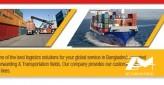 ABC Freight Forwarding & Shipping Ltd.