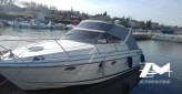 Vedette Fairline 31 Targa