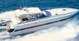 bateaux inbord