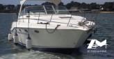 vedette cruiser 3670