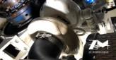 turbos HOLSET HX55M 4038901