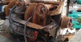 Treuil monobloc