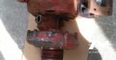 Turbo moteur marin IVECO 8210 SRM 36