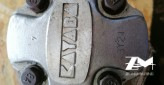 Pompe hydraulique kayaba 4ZP4