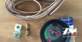 kit mano température