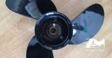 helice mercury mariner 48-897618A10