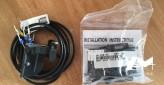 Sonde vitesse/temperature smartcraft 859223A01