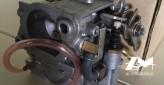 carburateur suzuki 13200-93E02