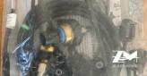 Kit de conversion mercury/mariner 889250K01