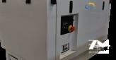GROUPE ELECTROGENE MARIN COMPACT 18 KW