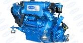 PROMO SUR le 27 cv SOLE Diesel Jusqu'au 31 Décembre 2020