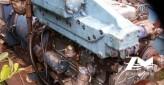 PERKINS T 6-354.4 - DAF 575 - Renault-Saviem Mann 160 DS