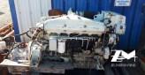IVECO 8460 SRM 28