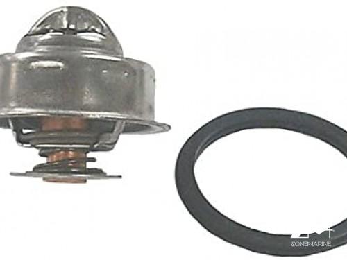 kit thermostat sierra 18-3666 adaptable volvo