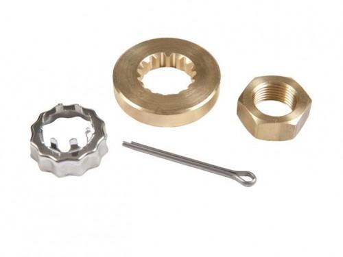 kit ecrou helice  SIE18-3715 pour  johnson/evinrude