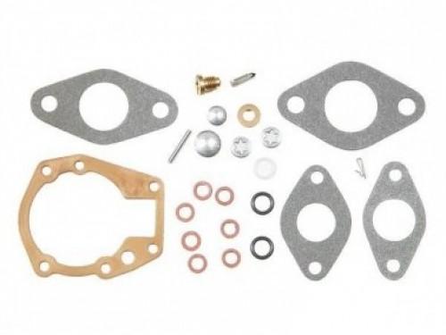 kit joint carburateur pour johnson/evinrude SIE18-7043