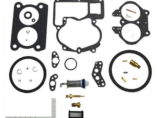 kit carburateur 18-7098