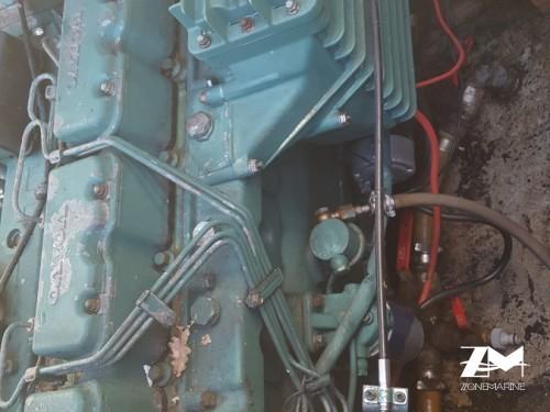 Volvo AD41B