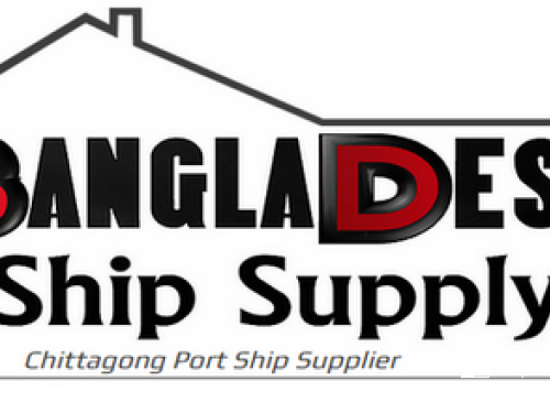 Ship Supply, Spare Parts, Technical-Repair, Safety-Survey, Navigation-Equipment