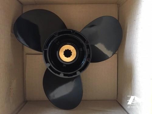 helice suzuki 58100-90L41-019