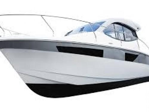 Mécanique bateau , entretien, diagnostic. révision.......