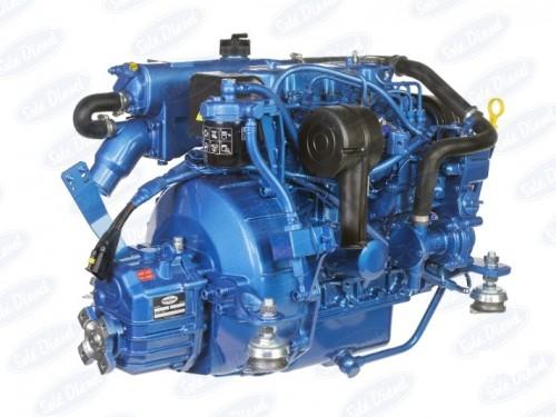 MINI 33 Solé Diesel en Promotion Jusqu'au 31 Décembre 2020