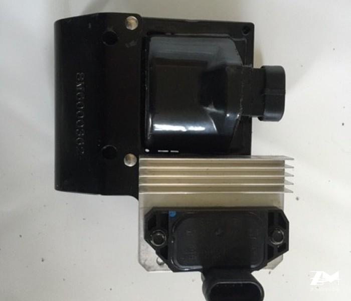bobine allumage mercruiser 8M0054588