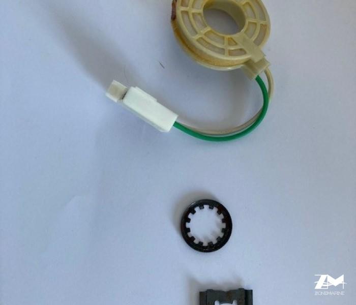 capteur de bobine d allumage 3854001