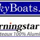 logo site vendeur