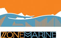 logo Zone Marine